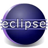 Trace SOAP message Using Eclipse IDE