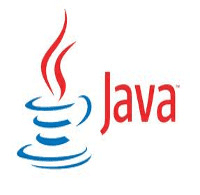Get / Find Package Name Of Java Class