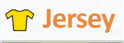 Jersey 2 JBoss Tutorial