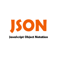Convert Java Collection / List / String[] Array Into JSON