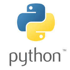 7 Reasons Why You Should Learn Python